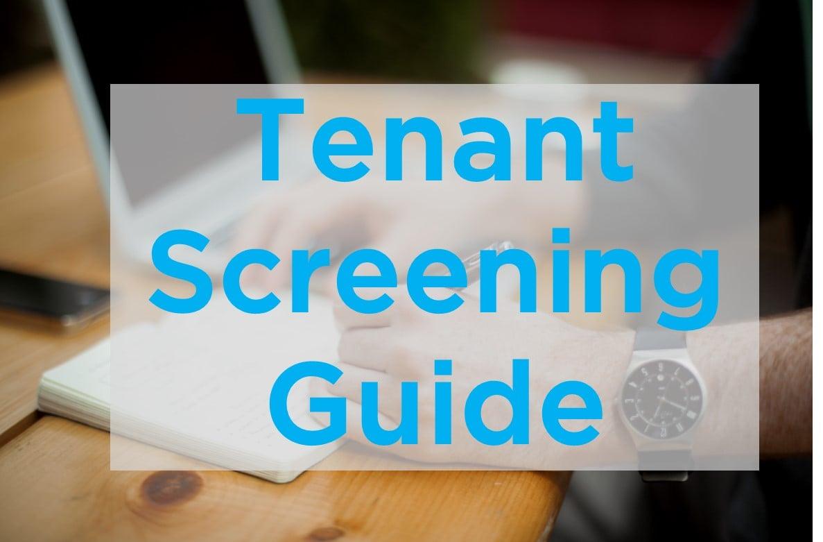 Tenant_Screening_Guide.jpg