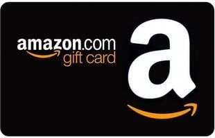 amazon-gift-card-blank