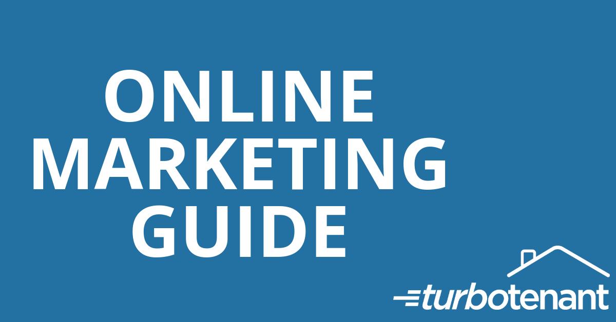 onlinemarketingguide-1